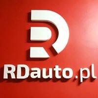 RDauto.pl