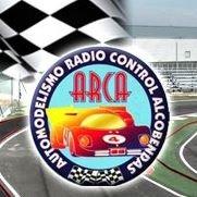 Club ARCA