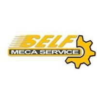 SELF MECA SERVICE