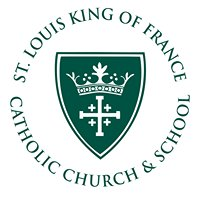 St. Louis King of France Catholic Church
