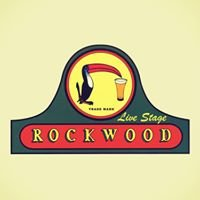 Rockwood Athens