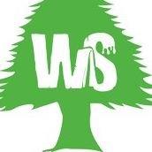WoodScoot