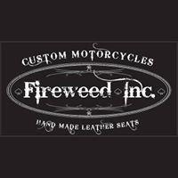 Fireweed Inc.
