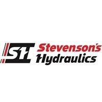 Stevenson's Pty Limited