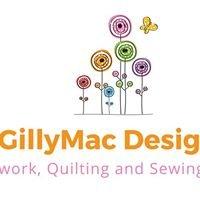 GillyMac Designs