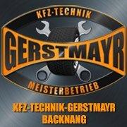 KFZ-Technik-Gerstmayr