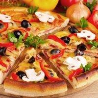 Pizzeria oraz Catering Stodoła