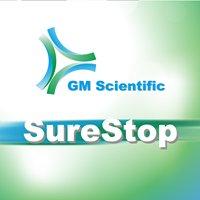 GM Scientific