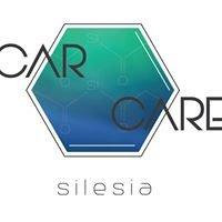 CarChem-silesia