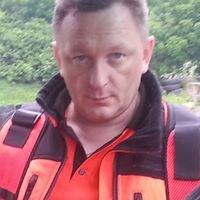 Ratownictwo Medyczne Tomasz Mazur