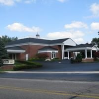 Uht Funeral Home and Cremation Services