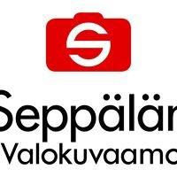 Seppälän Valokuvaamo Vaasa