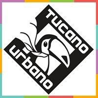 Altermoto dystrybutor Tucano Urbano