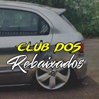 Club dos Rebaixados