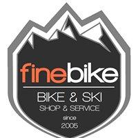 FineBike