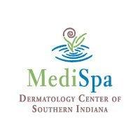 Dermatology Center of Southern Indiana