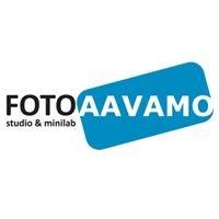 Foto Aavamo