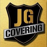 JG Covering