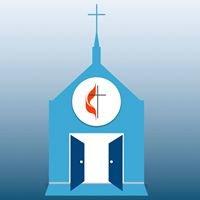 First United Methodist Church of Wayne-Westland