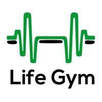 Life Gym Příbram se mění na RS fitness
