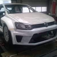 Precars motorsport