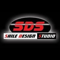 Shile Design Studio