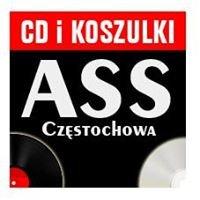 Muzyka i stylowe koszulki sklep Ass