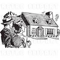 Northern Colorado Home Buyer Workshops