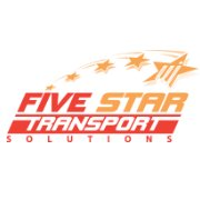 Five Star Transport Solutions