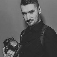 Fotograf - Kamil Przybył