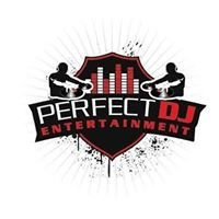 Perfect DJ Entertainment