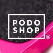 PodoShop