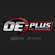OE-Plus , Petrol & Diesel ECU Remapping , Suffolk