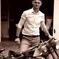 ClassicMotors - Pracownia Renowacji Motocykli