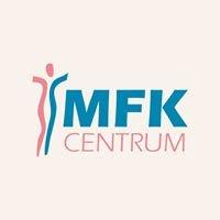 MFK Centrum