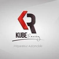 KUBE Racing