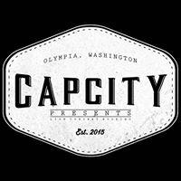 CapCity Presents