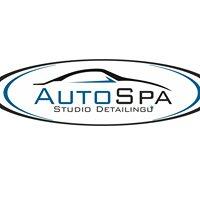 AUTO SPA Studio Detailingu