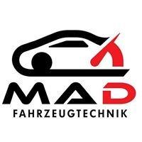 MAD-Fahrzeugtechnik
