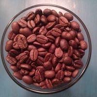 Parkside Coffee Roasters