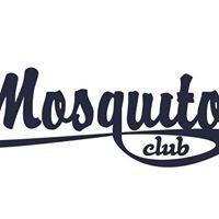 Club Mosquito