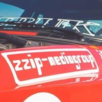 Zzip-Mediagroup