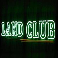 LAND Club