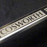 Cosworth Cyprus