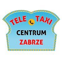 Tele-Taxi Centrum Zabrze. PPUT