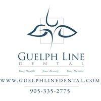 Guelph Line Dental