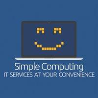 Simple Computing