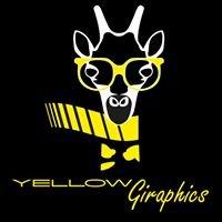 Yellow Giraphics