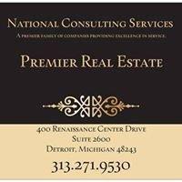 NCS Premier Real Estate
