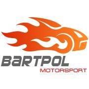 Bartpol Tuning